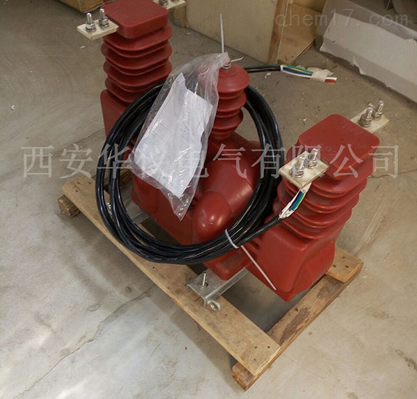 重庆厂家直销10KV干式计量箱