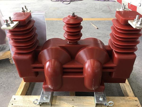 JLSZV-10干式电力计量箱