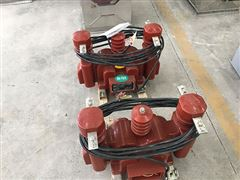 JLSZY-10組合高壓計量箱