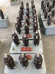 西安10KV高压组合互感器厂家