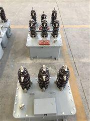 供应昆明10KV柱上高压计量箱现货