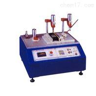 厂家生产耐磨测试设备依客户要求定做