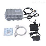 ETCR2800-WS-接地電阻無線監測系統