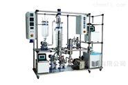 混裝分子蒸餾裝置