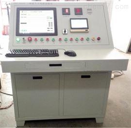 SLQ-5000大電流發生器