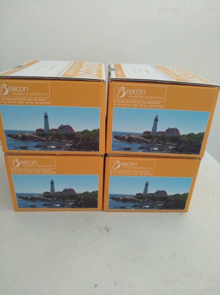 Beacon磺胺20-0204检测试剂盒类优惠促销