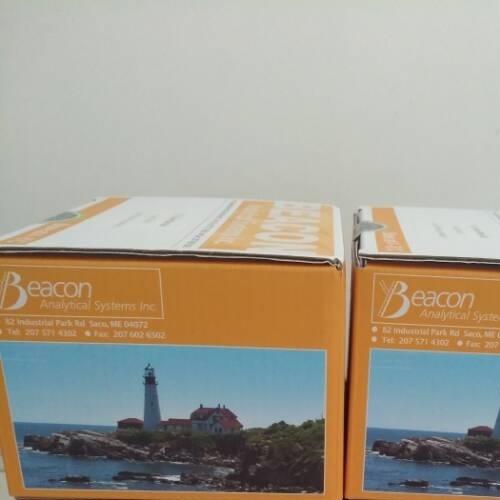 20-0249失忆性贝类毒素Beacon试剂盒优惠