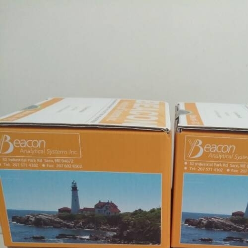 BeaconT-2 20-0020毒素检测试剂盒待测服务
