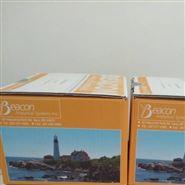 20-0199节球藻毒素Beacon北京代理促销批发