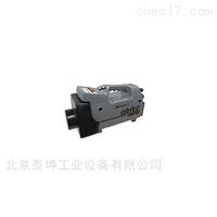 Micro-DECTIEVE-DX便携高纯锗伽马γ能谱仪