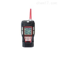 日本理研GX-6000手持式VOC检测仪授权代理商