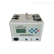 BX-2062双路恒温恒流大气采样器生产厂家