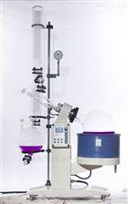 R-1010(10L)旋转蒸发仪