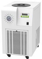 UC22分析仪器冷水机