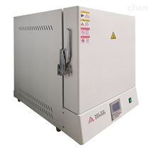 MFL高溫箱式電阻爐