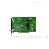 DTA-115/2115/2111/2107/DTA-107-SP调制卡