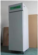 DWS-300种子低温储藏箱价格
