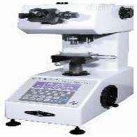 HXD-1000TM努氏硬度计
