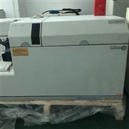 华南地区ICP-MS仪器回收