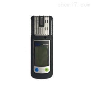德尔格标准四合一气体检测仪X-am2500
