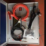 ZKY-2000真空测试真空度检测仪