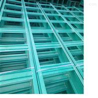 玻璃钢电缆桥架制造公司