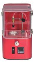 Smart Evaporator C1旋风式真空吹扫浓缩仪