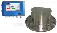 在线相控阵微波水分仪M60S型    固体水分