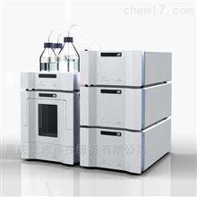 重庆实验室仪器维修