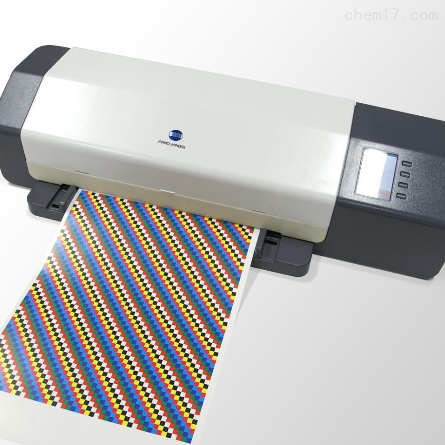 FD-9自动扫描分光测色仪维修