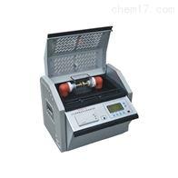 JY6611JY6611绝缘油介电强度测试仪
