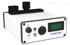 Ancon 氣溶膠采樣器 MR250