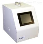 Aero Particle Sizer™高性能粒子譜儀 Aero Particle Sizer™