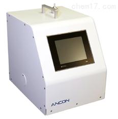 高性能粒子谱仪 Aero Particle Sizer™