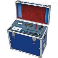 JYR20A/30A/40A/50A型JYR20A/30A/40A/50A型直流电阻测试仪