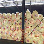 厂家供应玻璃棉卷毡各种棉制品专业生产