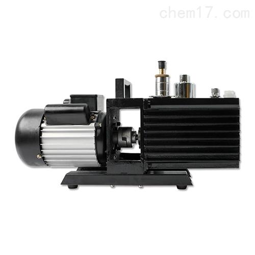 上海叶拓 2XZ-1/2/4 旋片式真空泵