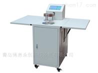 织物透气性能测试仪