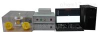 静电衰减性能测试仪