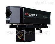 美国API公司现货代理 6D激光干涉仪