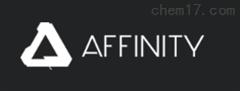 北京华新Affinity