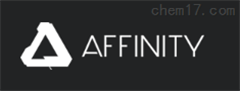 北京华新Affinity全国代理