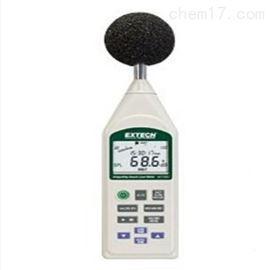407780A積分式噪音記錄儀