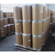 甲基硅酸钾厂家