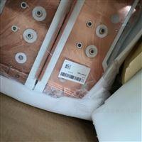 购买西门子6SE64302UD330DA0代理商