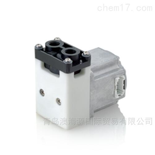 BL-200-FFS直流液泵日本E.M.P