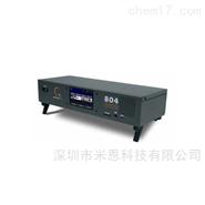 HDMI高清视频信号发生器