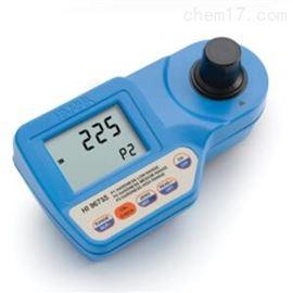 HI96735總硬度離子濃度測定儀
