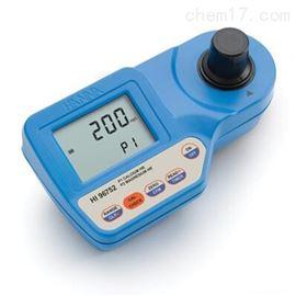 HI96752鈣鎂離子濃度計