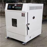 RLH-100 换气老化实验箱